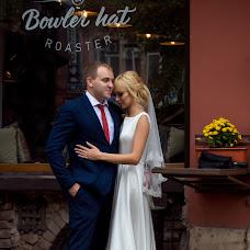 Wedding photographer Mariya Verbina (vmeri). Photo of 15.10.2018