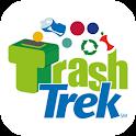 FLL 2015 Trash Trek Premium icon