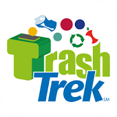 FLL 2015 Trash Trek Premium