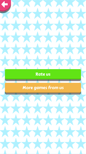 Math Game 3rd, 4th,5th Graders 2.1.2 screenshots 7