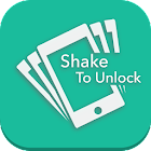 Shake to Unlock icon