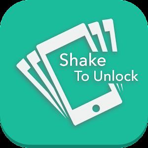 Shake dating app