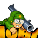 Mobi Army icon