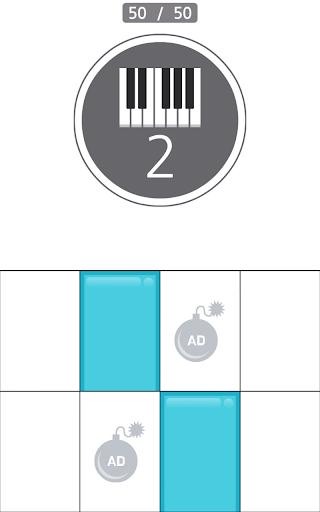 玩街機App|Ad ピアノ免費|APP試玩