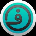 فرمون (خلافی خودرو) icon