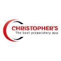 Christophers icon
