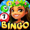 Bingo Holiday:Giochi Bingo icon