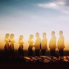 Wedding photographer Kemran Shiraliev (kemran). Photo of 12.10.2015