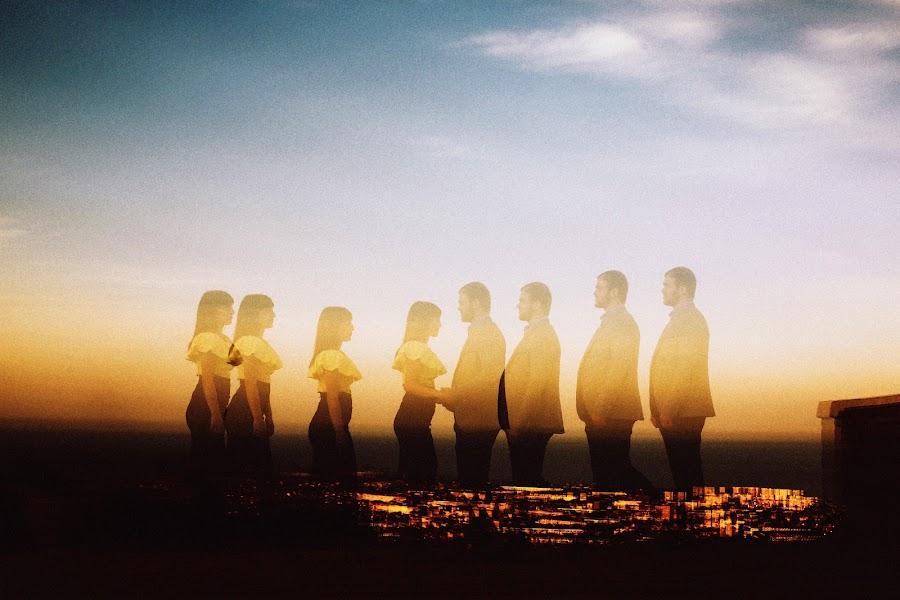 Düğün fotoğrafçısı Kemran Shiraliev (kemran). 12.10.2015 fotoları
