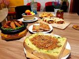 breakfast Holic 早餐控