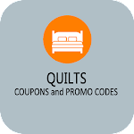 Quilts Coupons - I'm In!