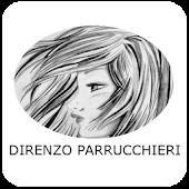 Direnzo Parrucchieri