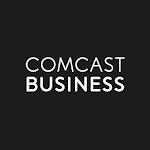 Comcast Business 4.0.0 (9578) (Arm64-v8a + Armeabi + Armeabi-v7a + x86 + x86_64)