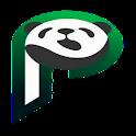 Panda VPN PH icon