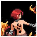 Pixel Turn RPG icon