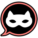 Anonymous Chat Rooms for meeting new people – Anti icon