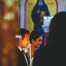 Wedding photographer Konrad Krukowski (konradkrukowski). Photo of 10.06.2015