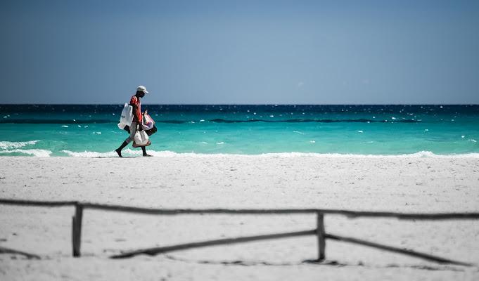 Quante spiagge di marco pardi photo