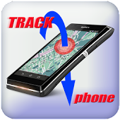 Cell Tracker