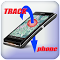 Cell Tracker 1.1.7 Apk