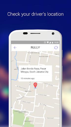 玩通訊App|Driver Call免費|APP試玩