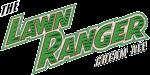Logo of Cedar Creek Brewery The Lawn Ranger
