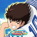 Captain Tsubasa ZERO -Miracle Shot- 1.9.1