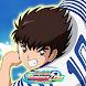Captain Tsubasa ZERO -Miracle Shot- - Androidアプリ