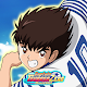 Captain Tsubasa ZERO -Miracle Shot- Download on Windows