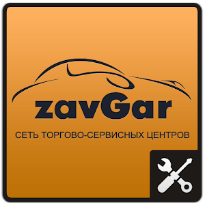 download zavGar apk