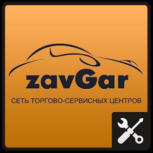 download zavGar apk