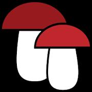 Mushroom identification from photos
