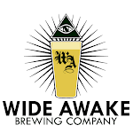 Wide Awake Brewing Company
