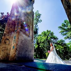 Wedding photographer Zsok Juraj (jurajzsok). Photo of 13.07.2015