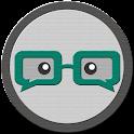 Smart Diary™ icon