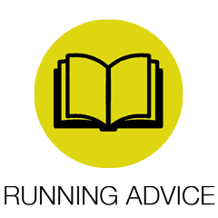 Running Advice