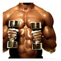 Ab Workouts for Men icon
