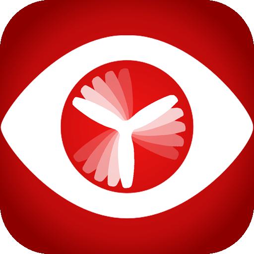 Bebop - DeFisheye APK Cracked Download