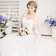 Wedding photographer Rashid Bakirov (maksi8888). Photo of 30.04.2014