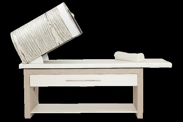 sauna infrarouge sur-mesure et personnalisé