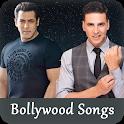 Hindi Movie Songs icon