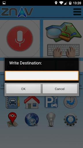 ZNAV無料ナビゲーター|玩旅遊App免費|玩APPs