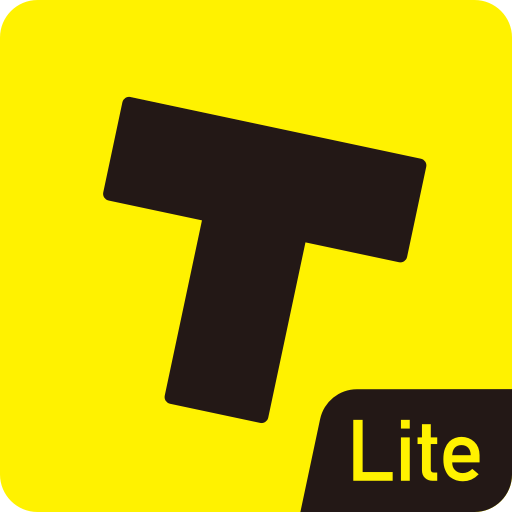Topbuzz Lite: últimas notícias, GIFs, vídeos Applications (apk) téléchargement gratuit pour Android/PC/Windows