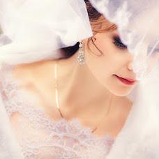 Wedding photographer Marina Varnava (Varnava). Photo of 15.07.2015