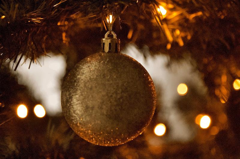 Christmas vibes di Cateph