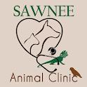 Sawnee Animal Clinic icon