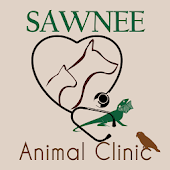 Sawnee Animal Clinic