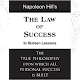 The Law Of Success In Sixteen Lessons APK