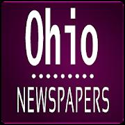 Ohio Newspapers - USA