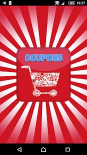 Deals For Target Cartwheel - náhled